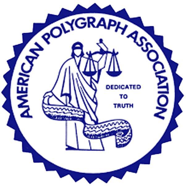 Es la principal organización profesional de polígrafos en el mundo, que representa a más de 2,800 examinadores de polígrafo experimentados en empresas privadas, organismos encargados de hacer cumplir la ley y el gobierno.