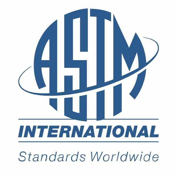 Durante más de una década, el Comité E52 de ASTM International sobre Psicofisiología forense ha estado desarrollando una serie de normas que cubren todos los aspectos de la poligrafía, desde la investigación hasta la ética.