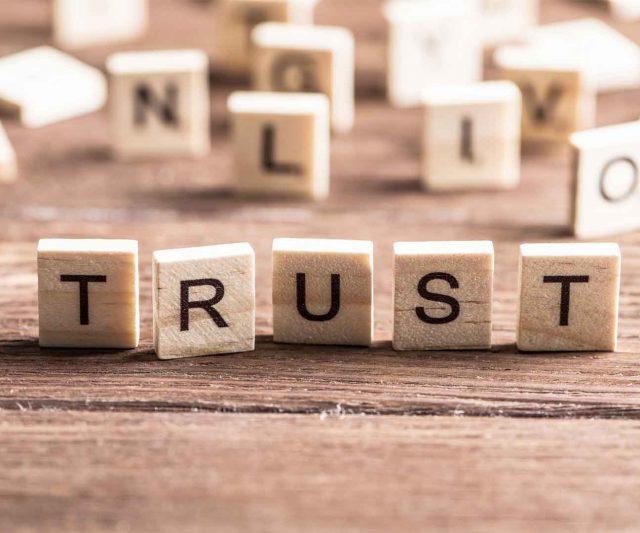 Estudios de confiabilidad