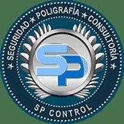 Sp Control